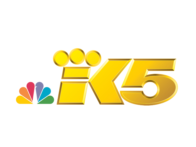 King5_logo