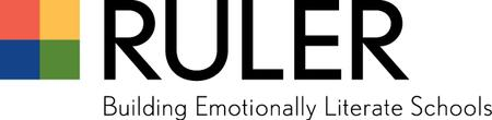 Image result for social-emotional learning ruler approach