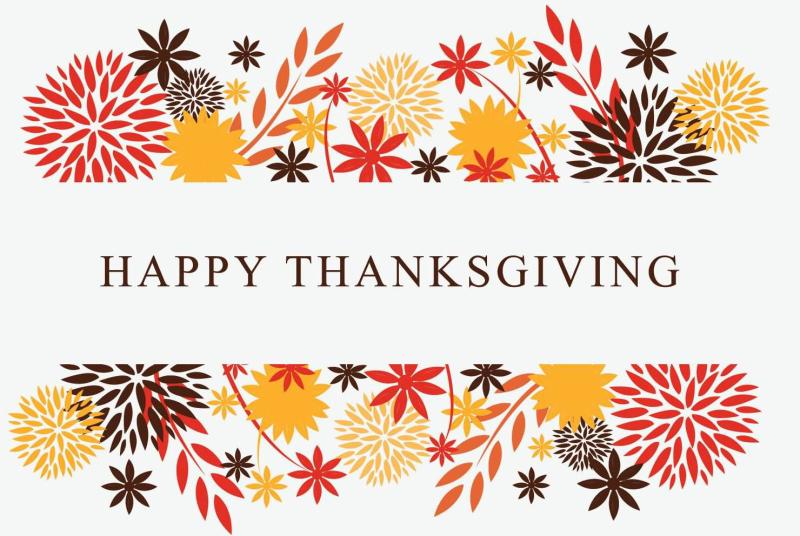 Happy-Thanksgiving-2016-Greeting-Ecard-1