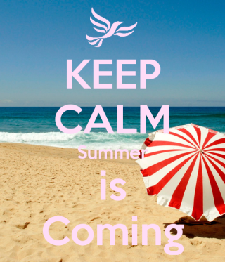 Keep-calm-my-friends-summer-is-coming
