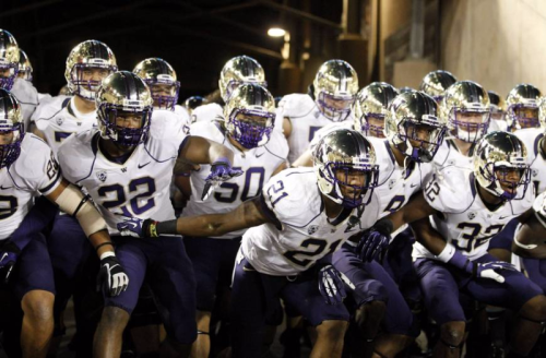 Washington-huskies-football-tickets.jpg.870x570_q70_crop-smart_upscale